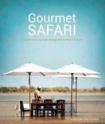 Gourmet Safari [AFR]