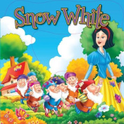 Snow White (Window Books)