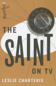 The Saint on TV (The Saint)