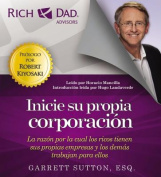 Rich Dad Advisors [Audio]