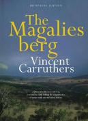 The Magaliesberg