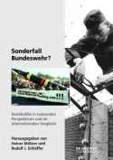 Sonderfall Bundeswehr? [GER]