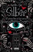 Silber [Spanish]