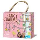 Fancy Charms