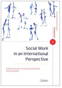 Social Work in an International Perspective