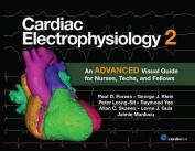 Cardiac Electrophysiology 2