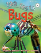 Bugs (Sticker Book S.)