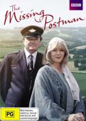 The Missing Postman [Region 4]