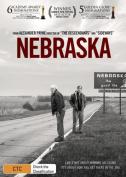 Nebraska [Region 4]
