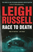 Race to Death