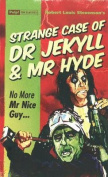 Strange Case Of Jekyll And Hyde