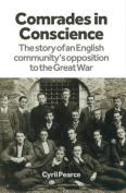Comrades in Conscience
