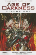 Age of Darkness: Volume 1