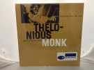 Genius of Modern Music, Vol. 1 [LP]