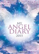 My Angel Diary: 2015