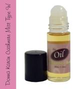 Fragrance Roll-on