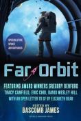 Far Orbit