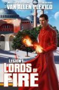 Legion I