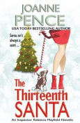 The Thirteenth Santa - A Novella