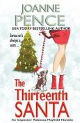 The Thirteenth Santa - A Novella