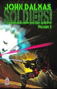Soldiers! Volume 2