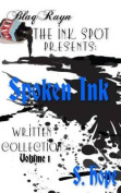 The Ink Spot Presents