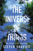 The Universe of Things