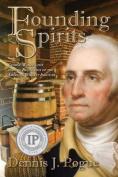 Founding Spirits
