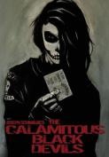 Calamitous Black Devils