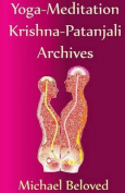 Yoga-Meditation Krishna-Patanjali Archives