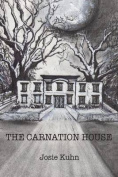 The Carnation House