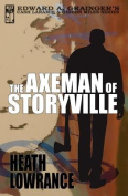 The Axeman of Storyville