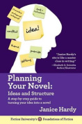 Planning Your Novel