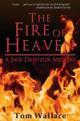 The Fire of Heaven