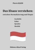 Das Elsass Verstehen [GER]