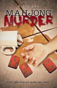 Mahjong Murder