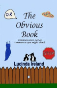 The Obvious Book