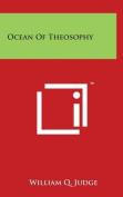 Ocean of Theosophy