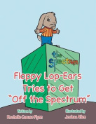 Floppy Lop-Ears Tries to Get Off the Spectrum