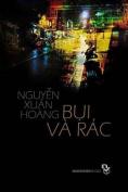 Bui Va Rac [VIE]