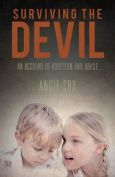 Surviving the Devil