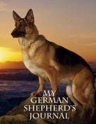 My German Shepherd's Journal