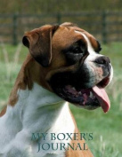 My Boxer's Journal