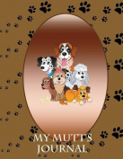 My Mutt's Journal