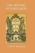The History of Harlequin