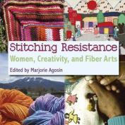 Stitching Resistance