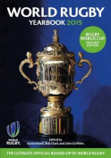 The World Rugby Yearbook 2015