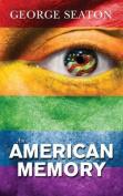 An American Memory