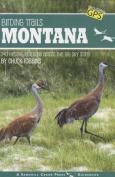 Birding Trails