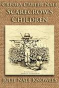 Scarecrow's Children